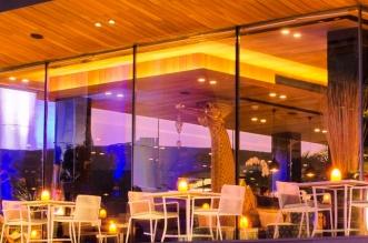 مقاهي البحرين