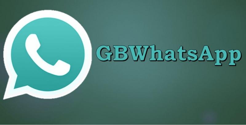 تطبيق GB WhatsApp مميزات ومخاطر! - المواطن