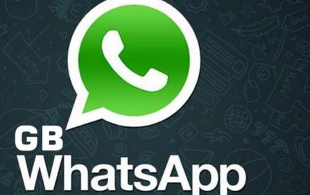 تطبيق GB WhatsApp مميزات ومخاطر!