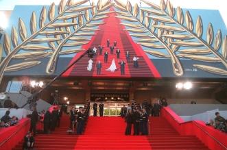 تمثيل سعودي هو الأكبر في تاريخها بمهرجان كان السينمائي - المواطن