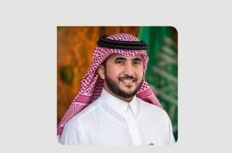 السعودية تؤكد ريادتها الإقليمية والدولية وتترأس المجلس التنفيذي لمنظمة الألكسو - المواطن