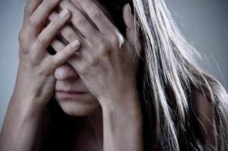 هذا الطعام يؤثر على الصحة العقلية للنساء