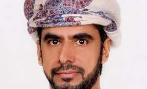 البلوشي: التوافق بين رؤيتي عُمان والسعودية يعود بالنفع والازدهار للبلدين - المواطن