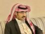 نواف الشواطي أحد منسوبي وزارة الداخلية في ذمة الله - المواطن