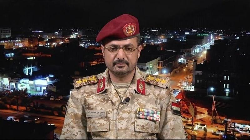 الجيش اليمني: فتحنا جبهات عدة لتنفيذ ضربات قاضية للحوثي - المواطن