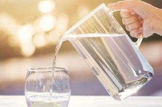 استشاري: تناول الماء ضروري لمنع جفاف الخلايا - المواطن