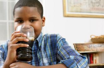 تحذير من الإفراط في تناول السكريات على الأطفال - المواطن