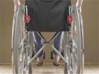 مواطن من ذوي الإعاقة يتعرض لحروق بأعضائه التناسلية بأحد مراكز الإيواء في الأردن