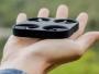 كاميرا درون تلتقط الذكريات بدقة عالية - المواطن