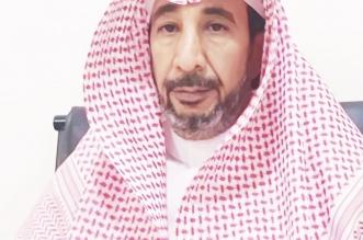 إدارة مساجد رفحاء تجهز 48 جامعًا ومسجدًا ومصلى لإقامة صلاة عيد الأضحى - المواطن