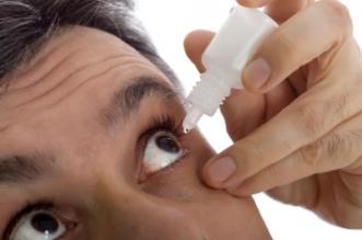 استشاري عيون لـ الحجاج : لا تهملوا قطرة الجفاف - المواطن