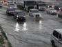 الحصيني يتوقع هطول أمطار ورياحًا نشطة على 7 مناطق