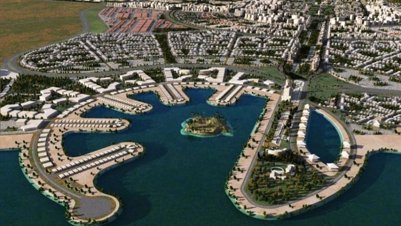 الدقم في عمان تستعد لاحتضان الاستثمارات السعودية فماذا تعرف عنها؟ - المواطن