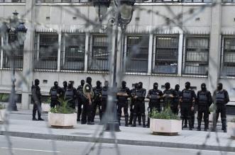 الرئيس التونسي يكلف مدير الأمن الرئاسي بالإشراف على وزارة الداخلية - المواطن