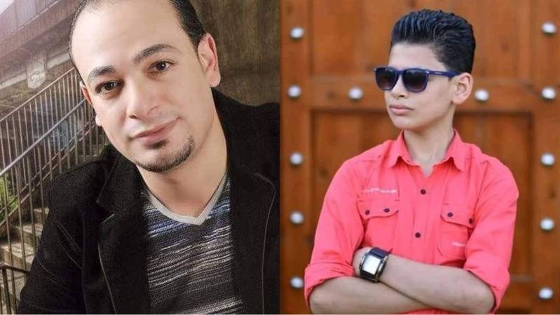 قاضٍ لـ أب ذبح ابنه بمصر: الإنسان مات في ذاتك ولم نجد لك سبيلًا للرأفة - المواطن