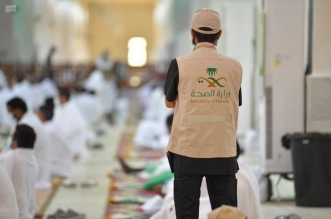 أطباء في الحج.. قصص إنسانية ورسالة ومسؤولية عظيمة - المواطن