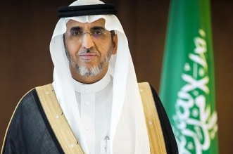 محافظ هيئة المواصفات: التعاون بين المملكة وعُمان في مجالات التقييس سيعزز من جودة المنتجات في البلدين - المواطن