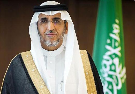 محافظ هيئة المواصفات: التعاون بين المملكة وعُمان في مجالات التقييس سيعزز من جودة المنتجات في البلدين