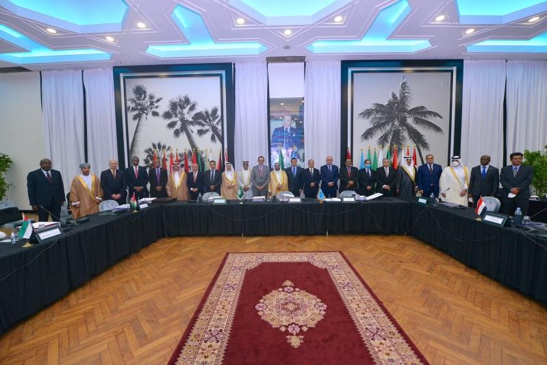 المملكة تفوز بعضوية المجلس التنفيذي للمنظمة العربية للطيران المدني - المواطن