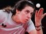 السورية هند ظاظا في أولمبياد طوكيو