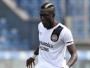 الحسن نداو لاعب الأهلي الجديد
