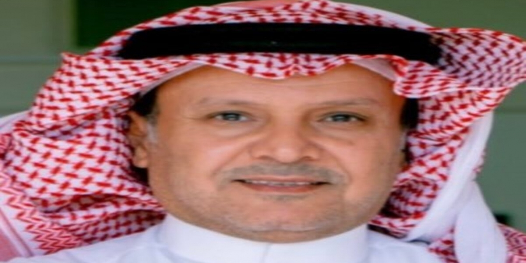صفقة تدفع نجم الهلال السابق للدفاع عن إدارة ابن نافل