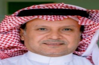 عبدالله الشعيبي لاعب الهلال السابق