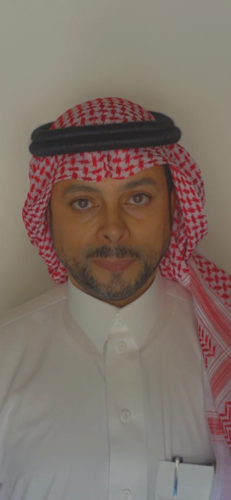 آل مفرح نائبًا لرئيس نادي أبها - المواطن