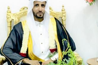 آل زربان تحتفل بزواج ابنهم أبو طالب - المواطن