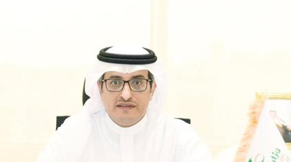 وزير الصحة يصدر قراراً بتمديد تكليف مدير عام الشؤون الصحية بعسير
