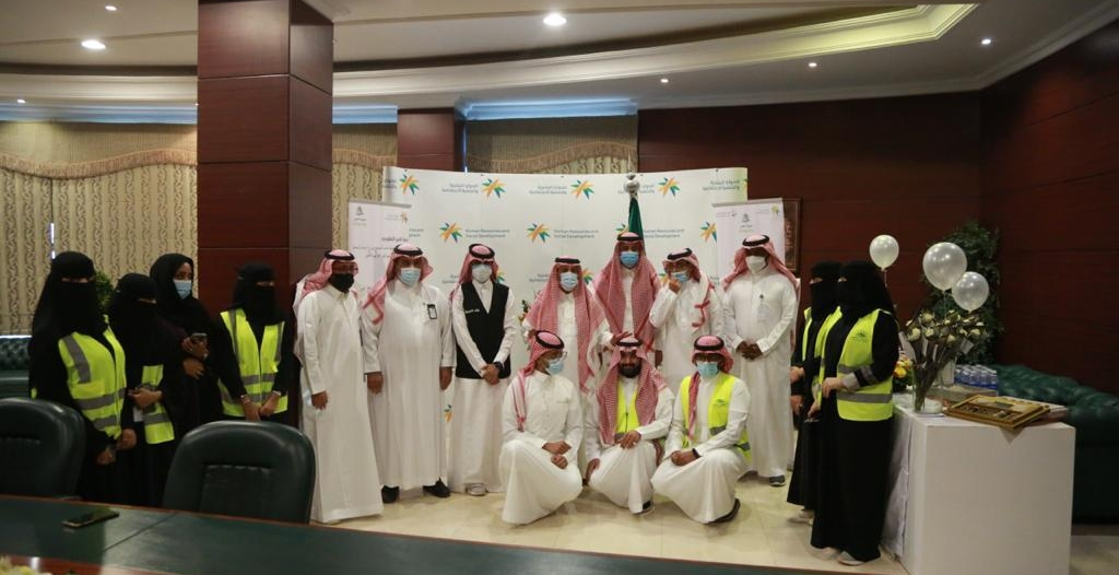 حملة تسويقية لخدمة الأضاحي بمنصة التبرع في الرياض