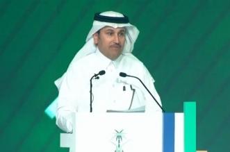 وزير النقل: الإستراتيجية ستفتح المجال لتكون المملكة مركزًا عالميًّا للخدمات اللوجستية - المواطن