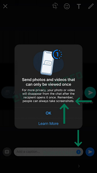 WhatsApp يحصل على ميزة يطمح إليها الكثيرون - المواطن