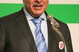 فيصل بن معمر: مركز الحوار العالمي أحد الأدوات الحضارية للتعاون الدولي - المواطن