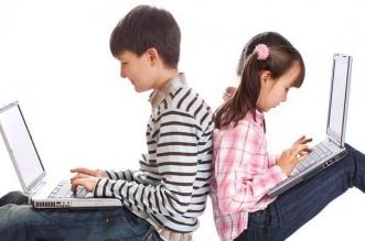 12 خطرًا على الأطفال من ألعاب الإنترنت