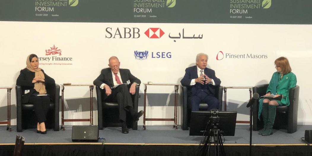 وزير التجارة: نتأهب للمستقبل وحكومتنا تخلق الفرص في كافة القطاعات
