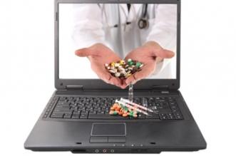 احذروا شراء الأدوية الوهمية للتخسيس عبر الإنترنت - المواطن