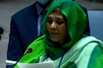 خارجية السودان: تعبئة سد النهضة يهدد الأمن المائي للسودان ومصر - المواطن