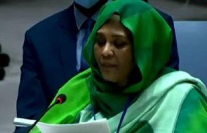خارجية السودان: تعبئة سد النهضة يهدد الأمن المائي للسودان ومصر