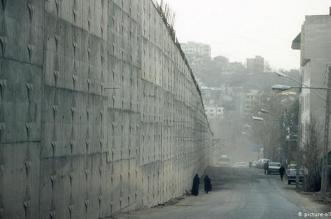 إيران تقر بـ سلوكيات غير مقبولة في سجن إيفين المرعب