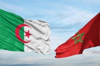 الأمم المتحدة توجه رسالة لـ الجزائر والمغرب والجامعة العربية تدعو لضبط النفس - المواطن