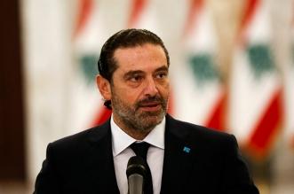 الحريري السفن الإيرانية ستزج لبنان في الصراعات