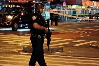 مقتل 3 أشخاص في إطلاق نار بمدينة شيكاغو الأمريكية - المواطن