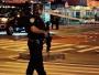 مقتل 3 أشخاص في إطلاق نار بمدينة شيكاغو الأمريكية