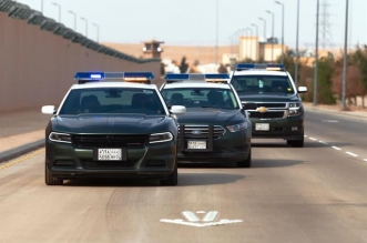 القبض على 6 مقيمين سطوا على منزل بجدة وسلبوا 30 ألف ريال - المواطن