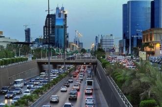المرور يحدد مدة استخدام رخصة القيادة الدولية أو الأجنبية - المواطن