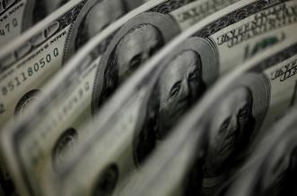 بلومبرغ الولايات المتحدة تواجه خطرًا اقتصاديًا