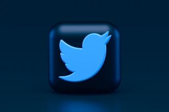 تحديثات جديدة من تويتر على منظومة الرسائل الخاصة