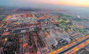 مدن: 36 مدينة صناعية تحتضن أكثر من 4 آلاف مصنع بالمملكة - المواطن
