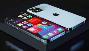 خبر سيئ لمنتظري هاتف آيفون 13 القادم